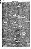 Annandale Observer and Advertiser Friday 17 January 1873 Page 4