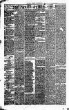 Annandale Observer and Advertiser Friday 31 January 1873 Page 2