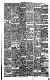 Annandale Observer and Advertiser Friday 31 January 1873 Page 3