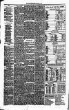 Annandale Observer and Advertiser Friday 31 January 1873 Page 4