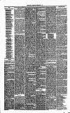 Annandale Observer and Advertiser Friday 07 February 1873 Page 4