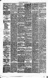 Annandale Observer and Advertiser Friday 14 February 1873 Page 2