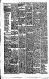 Annandale Observer and Advertiser Friday 14 February 1873 Page 4