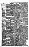 Annandale Observer and Advertiser Friday 21 February 1873 Page 4
