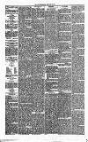 Annandale Observer and Advertiser Friday 28 February 1873 Page 2
