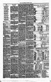 Annandale Observer and Advertiser Friday 28 February 1873 Page 4