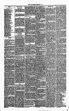 Annandale Observer and Advertiser Friday 07 March 1873 Page 4