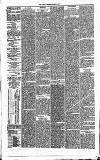 Annandale Observer and Advertiser Friday 28 March 1873 Page 2
