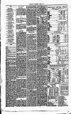 Annandale Observer and Advertiser Friday 28 March 1873 Page 4