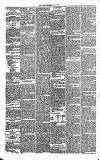 Annandale Observer and Advertiser Friday 16 May 1873 Page 2