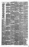Annandale Observer and Advertiser Friday 16 May 1873 Page 4