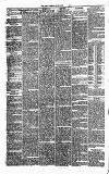 Annandale Observer and Advertiser Friday 20 June 1873 Page 2