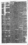 Annandale Observer and Advertiser Friday 20 June 1873 Page 4