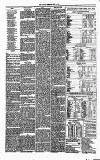 Annandale Observer and Advertiser Friday 04 July 1873 Page 4