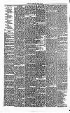 Annandale Observer and Advertiser