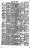 Annandale Observer and Advertiser Friday 22 August 1873 Page 2