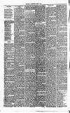 Annandale Observer and Advertiser Friday 22 August 1873 Page 4