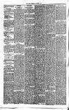 Annandale Observer and Advertiser Friday 29 August 1873 Page 2