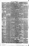Annandale Observer and Advertiser Friday 12 September 1873 Page 2