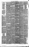 Annandale Observer and Advertiser Friday 12 September 1873 Page 4