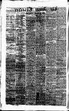 Annandale Observer and Advertiser Friday 31 October 1873 Page 2