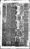 Annandale Observer and Advertiser Friday 31 October 1873 Page 4