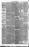 Annandale Observer and Advertiser Friday 07 November 1873 Page 2