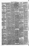 Annandale Observer and Advertiser Friday 12 December 1873 Page 2
