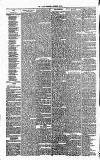 Annandale Observer and Advertiser Friday 12 December 1873 Page 4