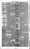 Annandale Observer and Advertiser Friday 19 December 1873 Page 2
