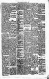 Annandale Observer and Advertiser Friday 19 December 1873 Page 3