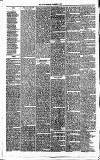 Annandale Observer and Advertiser Friday 19 December 1873 Page 4