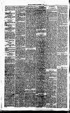 Annandale Observer and Advertiser Friday 26 December 1873 Page 2