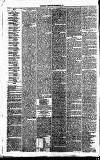 Annandale Observer and Advertiser Friday 26 December 1873 Page 4