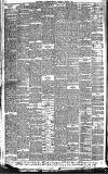 HtDEH COUNTIES ADVERTIZE!*, JANUARY 1, 1890.