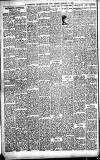Hampshire Telegraph Friday 09 January 1920 Page 2