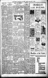 Hampshire Telegraph Friday 09 January 1920 Page 3