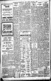 Hampshire Telegraph Friday 09 January 1920 Page 4