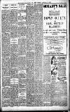 Hampshire Telegraph Friday 09 January 1920 Page 5