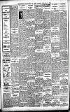 Hampshire Telegraph Friday 09 January 1920 Page 6