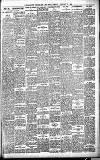 Hampshire Telegraph Friday 09 January 1920 Page 7