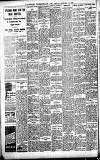 Hampshire Telegraph Friday 09 January 1920 Page 8