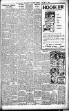 Hampshire Telegraph Friday 09 January 1920 Page 9