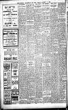 Hampshire Telegraph Friday 09 January 1920 Page 10