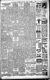 Hampshire Telegraph Friday 09 January 1920 Page 11