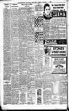 Hampshire Telegraph Friday 09 January 1920 Page 12