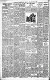 Hampshire Telegraph Friday 16 January 1920 Page 2