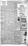 Hampshire Telegraph Friday 16 January 1920 Page 3