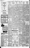 Hampshire Telegraph Friday 16 January 1920 Page 4