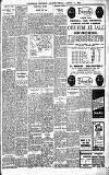 Hampshire Telegraph Friday 16 January 1920 Page 5